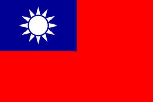 bandeira6
