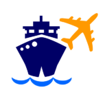 searchicon-ship-plane
