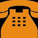 telephone-973
